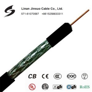 RG6 Coaxial Cable Cable RG6