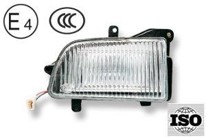 E-MARK or DOT Fog Lamp/Light