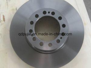 Saf Brake Disc 4079000500 4079000501 4079000700 pictures & photos