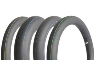 Ood Quality Motorcycle Butyl Tube, 3.00-18 Motorcycle Butyl Inner Tube pictures & photos