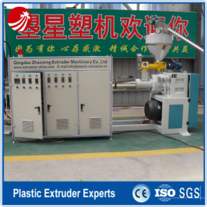 Automatic Used Plastic Recycling Machines for Sale pictures & photos