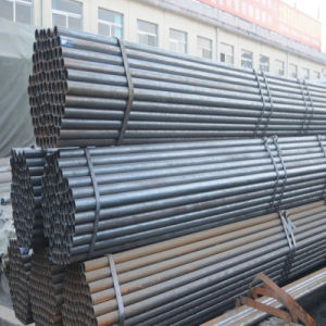 Making Scaffold Use Steel Pipe pictures & photos