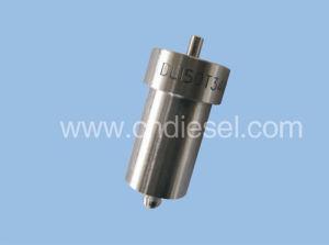 Diesel Fuel Marine PS-26h/Ds-22 Nozzle Dl150t348np20 pictures & photos