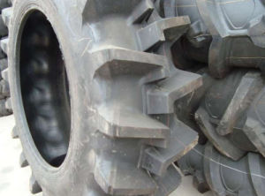R2 Paddy Tyre 14.9-30, Bias Tyre for Farm Field, Agriculture Tyre with Best Prices pictures & photos