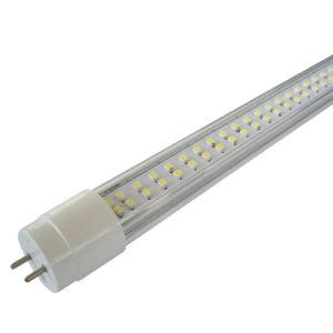 LED Tube Light Round Shape 1.2m Transparent ESJ72382W