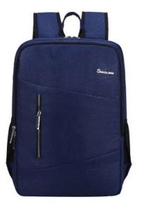 "New Arrival 15"" Laptop Backpacks, Bags"