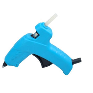 10W/12W DIY Hot Melt Glue Gun Mtr3004 pictures & photos