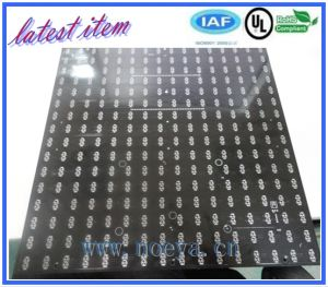 LED Display PCB Circuit Board