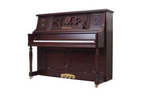 Upright Piano (UP125EY8)