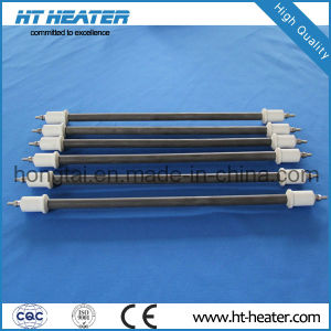 Ht-Fir Far Infrared Ceramic Heater pictures & photos