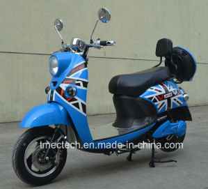 Classical, Fashion, for Lady, 1500watt, 60V 20ah, CE, Electric Scooter pictures & photos