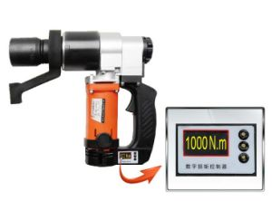 Torque Electric Wrench / Torgue Wrench / Electric Wrench/1000nm/1500nm/2000nm pictures & photos