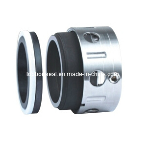 O-Ring Mechanical Seals Tb8bt