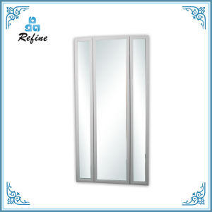 China Bedroom Furniture Mirror Glass/ Two-Way Mirror Glass Wholesale