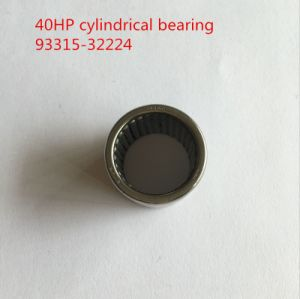 Cylindrical Bearing Used for YAMAHA Outboard Motor (93315-32224) pictures & photos