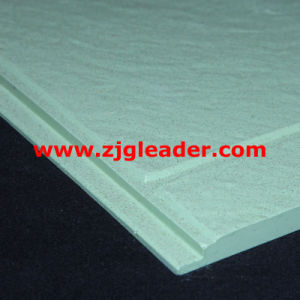 Non-Asbestos Fiber Cement Board pictures & photos
