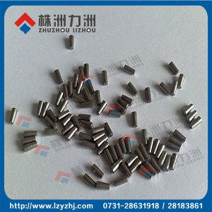 Tungsten Carbide Tyre Nails with Excellent Quality