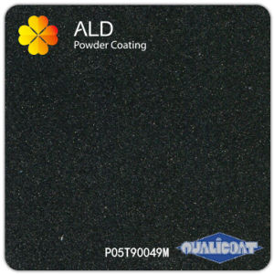 (p05T) All Ral Color Polyester Powder Coating pictures & photos