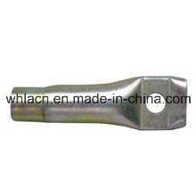 Concrete Precast Lifting Fixing Anchor Socket Insert Accessories (M/RD12-30) pictures & photos