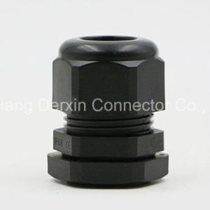 NPT1/4-NPT1½ Direct Manufacturer Cable Gland with All Sizes pictures & photos