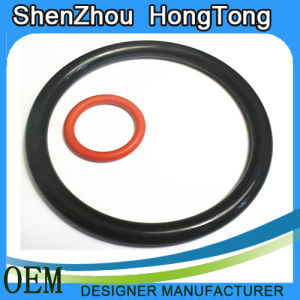 Supply Various O-Ring for Many Use pictures & photos