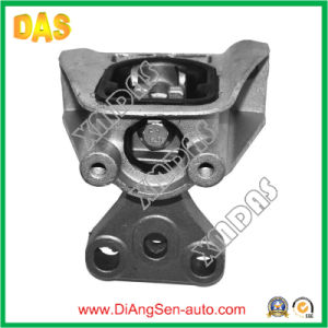 Auto Parts Engine Mount for Honda CRV 2.4L 07-11 (50850-SWA-J82) pictures & photos