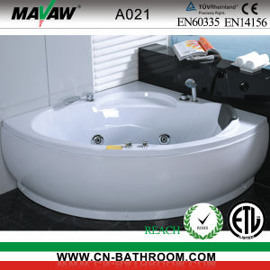 Massage Bathtub (A021)