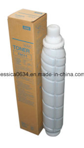 Compatible Konica Minolta Bizhub 360/361/420/421 500/501 Tn511 Toner Cartridges pictures & photos
