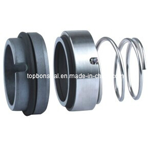 O-Ring Mechanical Seals Tbm37/ M37g