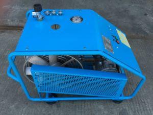 300bar High Pressure Air Compressor pictures & photos