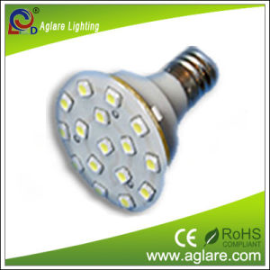 Amusement LED E14 IP44 AC60V 1.2 W