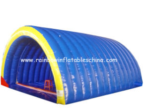 Hot Sale Inflatable Eventstents, Party Tents, Cube Tent pictures & photos