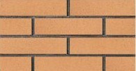 Red Terra Cotta Wall Cladding Clay Brick Tile pictures & photos