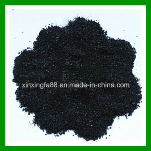 18% Fmp Fertilizer, Fused Magnesium Phosphate in Agriculture pictures & photos