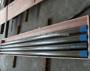 Nwm Double Tube Core Barrel Drilling Tools pictures & photos