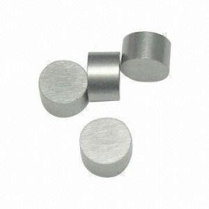 Strongest SmCo Magnet, Permanent Magnets (YX-72) pictures & photos