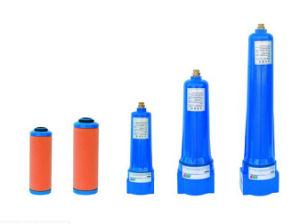 High Performance Oil Filter for Air Compressor (PAF-036)