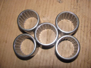 China Bearing Factory Needle Roller Bearings Nk4540 Pressed Bearing pictures & photos