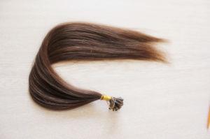 U-Tip Nail Hair (MTL-HAIR-00180)