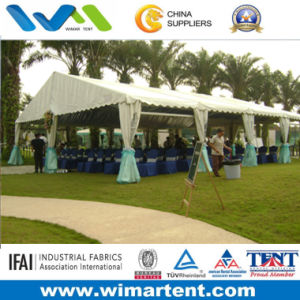 8X12m Catering Tents for Sale pictures & photos