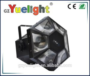 DJ Stage Effect Light, LED Effect Light Stage Light pictures & photos