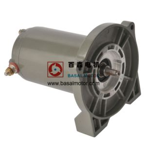 DC Motor 78szy-7 Used in Windlass and Winch pictures & photos
