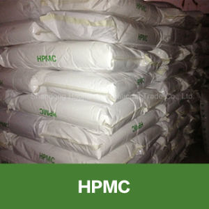 High Grade Mortar Used Mhpc Celullose Ethers Thickener Agent pictures & photos