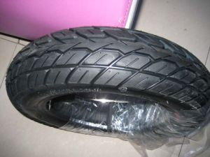 Car Tires 185 65r15 Radial Tyre Price List pictures & photos