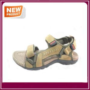 New Men′s Fisherman Sandal Shoes pictures & photos