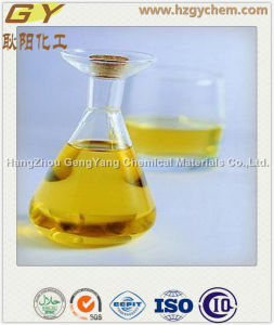 Polyglycerol Polyricinoleate Pgpr E476 Top Quality Food Additive Emulsifier Chemical