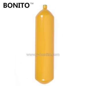 Bonito Breathing Apparatus Cylinder 2L