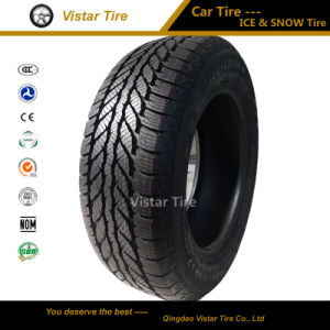 Ice and Snow PCR Passenger Car Tyre with Labeling (185/75R16C, 195/65R16C, 195/75R16C, 205/65R16C, 195/70R15C) pictures & photos