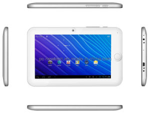 "7"" Android 4.0 A13 1.2GHz Tablet PC (MID-7018)"