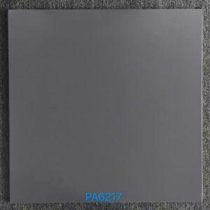60X60cm Pure Blue Color Ceramic Floor Tiles (D6061) pictures & photos